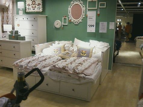 hemnes bedroom ideas hemnes ikea bed 299 may want later little duck