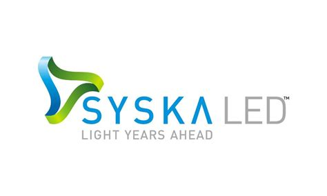Light Corp by Syska Led