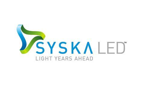 Syska Led The Light Company