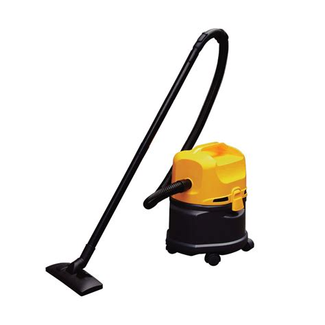 Vacuum Cleaner Nlg Type Dw 61 nlg vacuum cleaner mesin penghisap