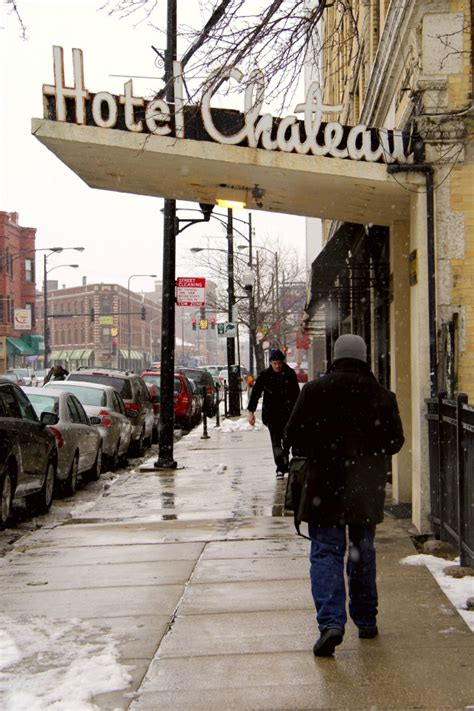 single room occupancy chicago chicago introduces single room occupancy ordinance to preserve affordable housing wbez 91 5
