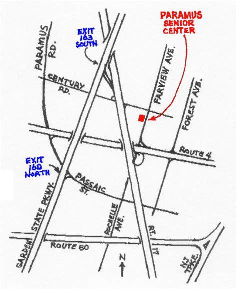 mapsonus maps mapsonus maps 28 images yahoo maps driving directions