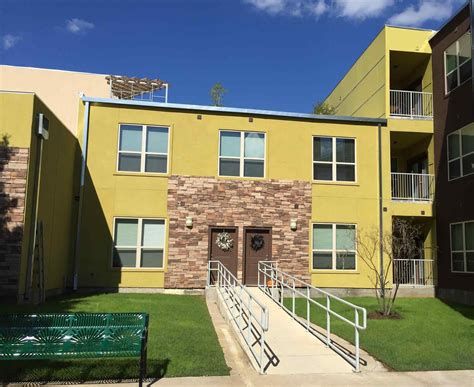 one bedroom apartments near unt one bedroom apartments denton tx 2018 athelred com
