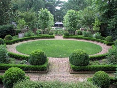 Landscape Design Shapes Basics Of Landscape Design Made Simple
