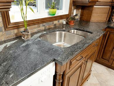 where to buy soapstone countertops e s f soapstone countertops cedar rapids ia iowa