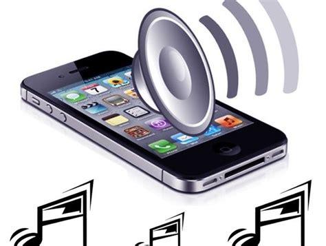 apple ringtone apple updates apple iphone 8