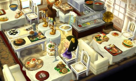 acnl room themes with pictures 1777 best images about animal crossing qr codes and ideas