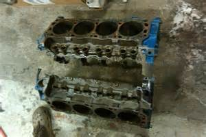 max power for ford 302 block page 6 speed talk