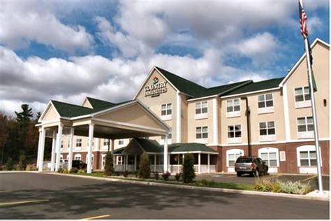 comfort inn and suites marquette mi veridea has several promotions additions to staff