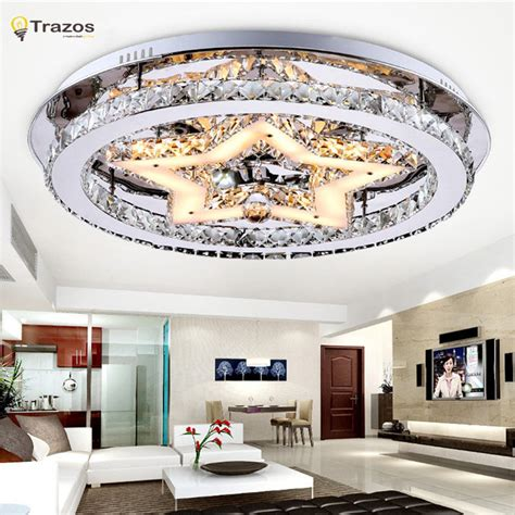 home decoration lighting indoor led ceiling lights for home living room decor