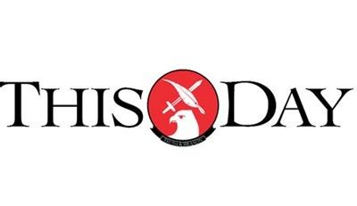 judge blasts thisday newspapers, says paper collects money