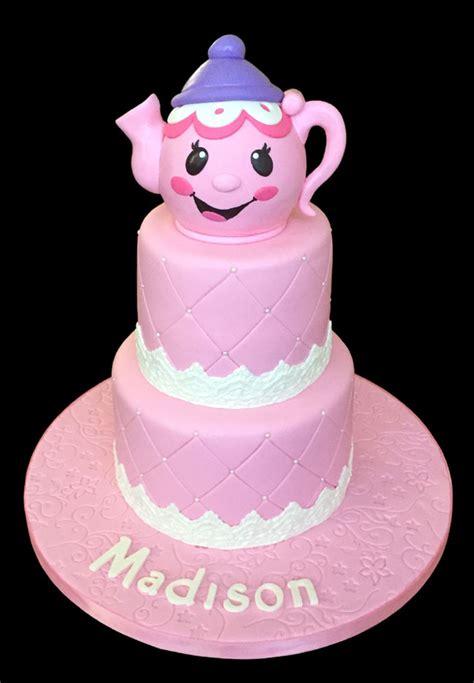 Jual Baby Set Motif Hello Cake And Tea gallery baby s 1st birthday