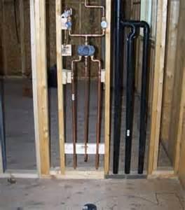 ada in plumbing diagrams kitchen plumbing in