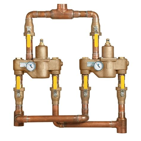 Home Design Outlet Center Philadelphia hl 2x2 high capacity valve system bradley corporation