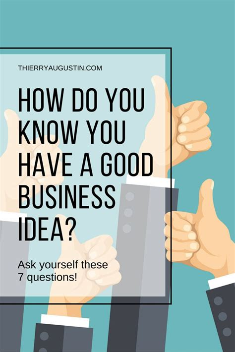 Positive Business Ideas Gwee Berkualitas Best Computer Buy Checklist Pcs And Macs Webposting Pro