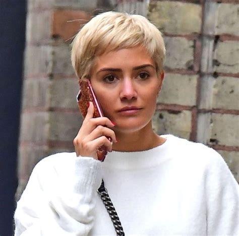 frankie cole blond her styles frankie bridge sends message to the haters with statement
