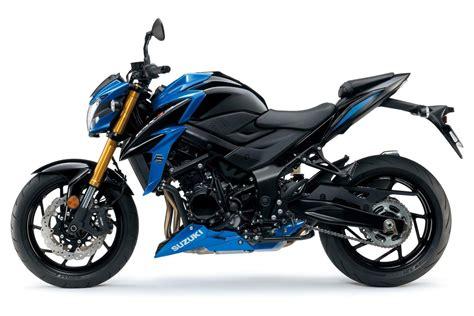 Motorrad Suzuki Kaufen by Gebrauchte Suzuki Gsx S 750 Motorr 228 Der Kaufen