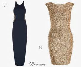 Office christmas party dress ideas prom dresses cheap