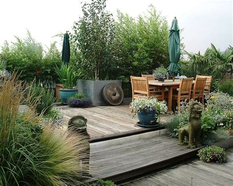 rooftop plants thegaliumgarden portfolio a plant lovers roof terrace clerkenwell