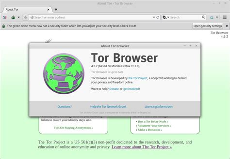 tor browser android tor browser for android 28 images tor su android come navigare anonimi chimerarevo orfox