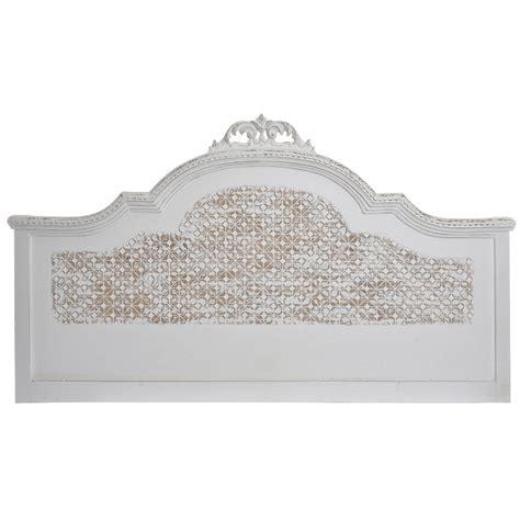 testate letto shabby chic testate letto shabby chic testata legno bianco decapato
