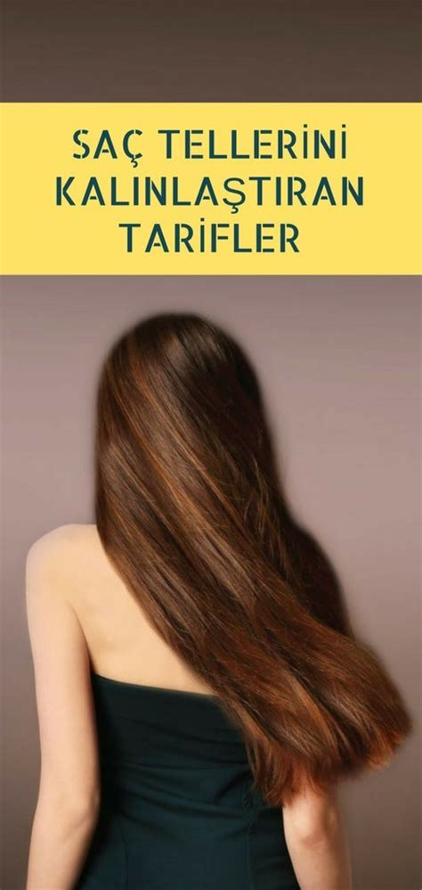 14 Tips For Straightening Hair by 14 Best 11 Scars Cuts Bruises Images On Books