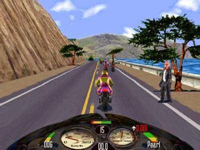 pc games full version free download road rash road rash 2002 free download pc game full version