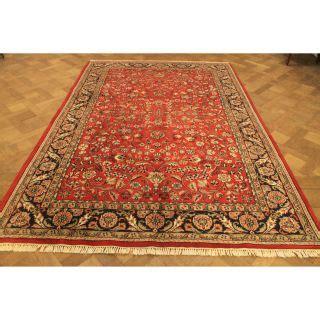 teppich öko teppiche flachgewebe persische teppiche antiquit 228 ten