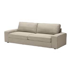 Recliner Loveseat Slipcover Practical Living Room Sofa Beds From Ikea Stylish Eve