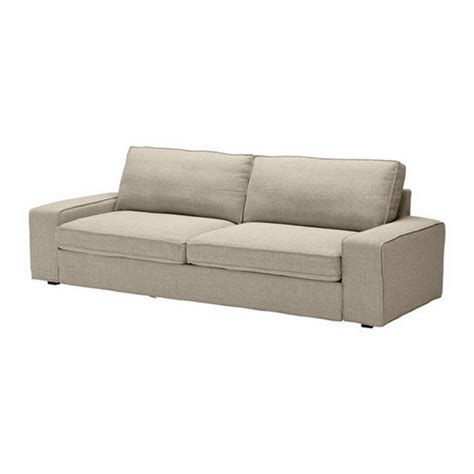Sofa Bed Living Room Practical Living Room Sofa Beds From Ikea Stylish