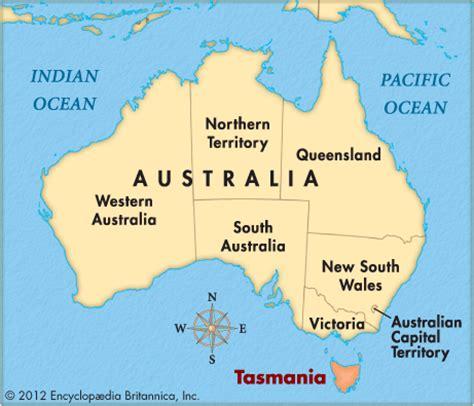 gubbi gubbi people of south east queensland australia tasmania kids britannica kids homework help