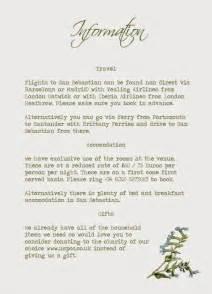 wedding invitation advice archives knots kisses wedding stationery