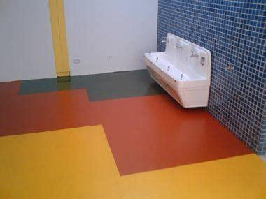 pisos pintura epoxi casa web