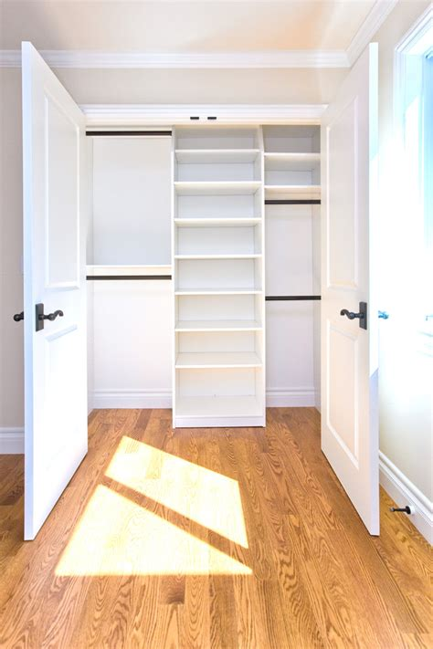 Big Closet Doors Amazing Big Walk In Closets To Draw Closet Design Inspirations From Decohoms