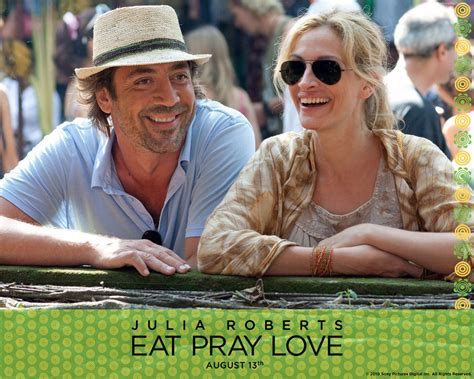 film love eat pray eat pray love wallpaper movies wallpaper 14451742 fanpop