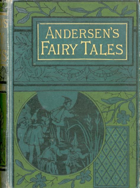 tales and stories from hans christian andersen books tales of faerie hans christian andersen on and vanity