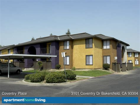 bakersfield appartments coventry place apartments bakersfield ca apartments for