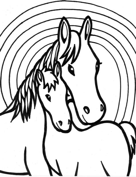 coloring pages for girls 5 coloring kids