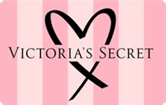 Victoria Secret Balance Gift Card - victoria secret egift card balance lamoureph blog