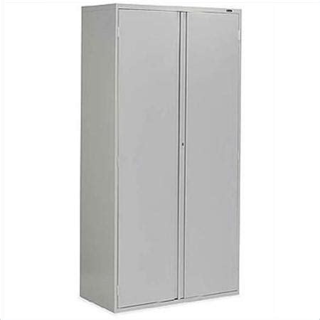 cheap metal cabinet find metal cabinet deals on line at