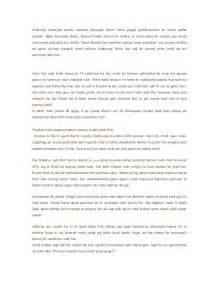 Vividhata Mein Ekta Essay In Gujarati by Debate Bhasha Ka Vartamaan Samay Mein Auchitya