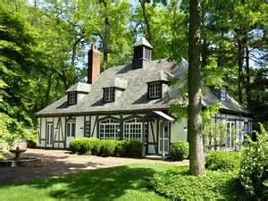 haus 33 house 33 home designs