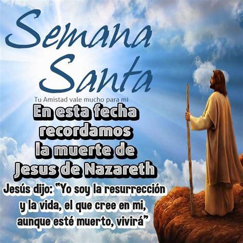 imagenes de jesus feliz semana santa imagen 9598 im 225 genes cool
