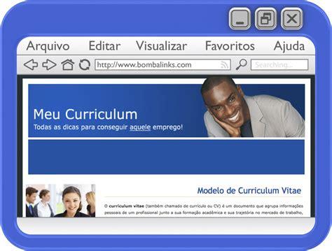 Modelo De Curriculum Vitae Word 2010 Katieyunholmes Modelo De Curriculum Vitae