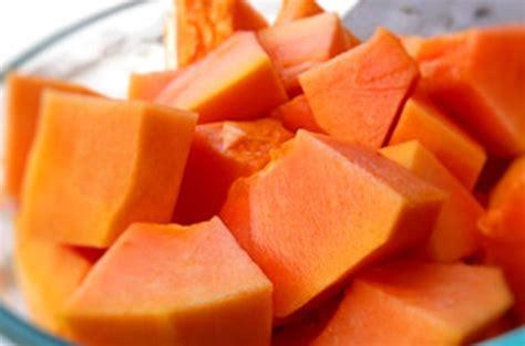 8 Fruits Rich In Antioxidants Rediff Getahead