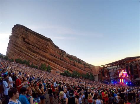 Comfort Suites Colorado Hotels Near Red Rocks Amphitheater