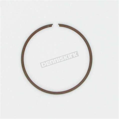 Ring Piston Kc Beat 0 75 wiseco piston ring 56mm bore 2205cs dirt bike