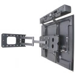 ssbw102 adjustable sound bar bracket