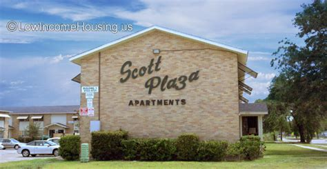 income based housing houston tx low income housing near 77469