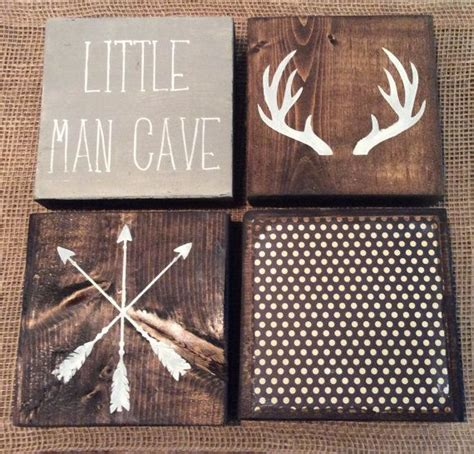 Boys Bedroom Wall Decor 25 best ideas about rustic boys bedrooms on pinterest